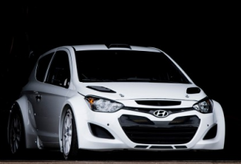 Hyundai---Introduce-Performance-Sub-brand