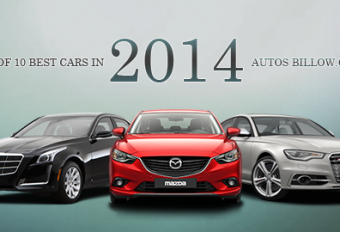 10-Best-Cars-in-2014