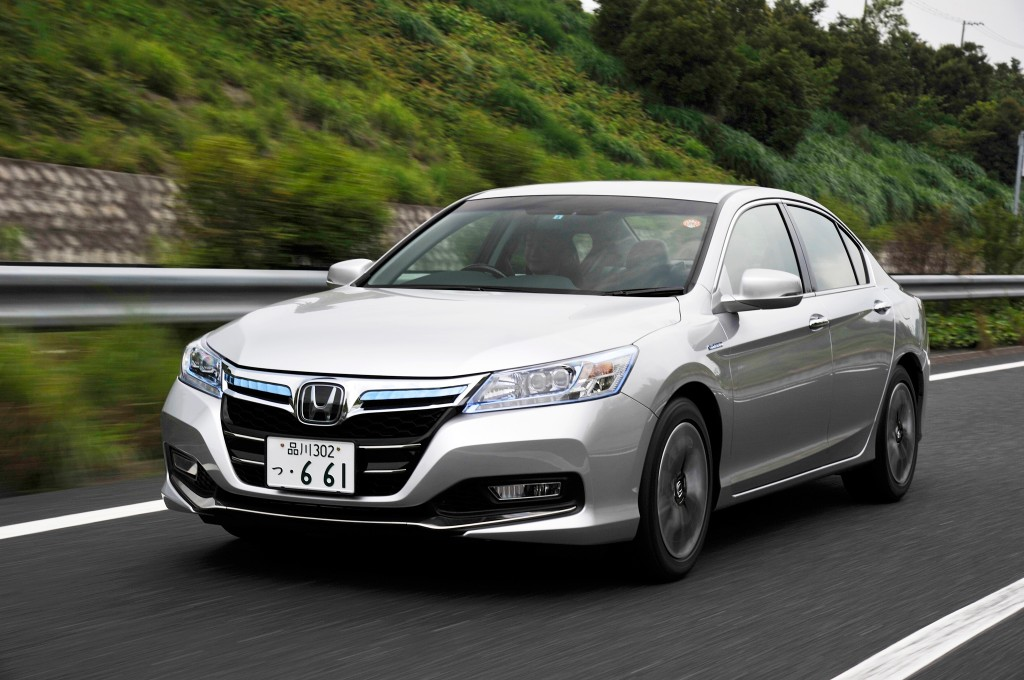 2014-Honda-Accord-Hybrid