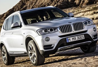 BMW-Group-posts-record-sales-for-February