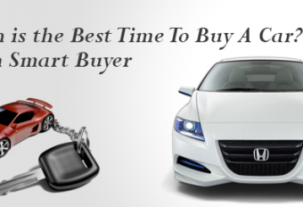 Best-Time-To-Buy-A-Car