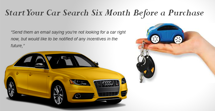 Start-Your-Car-Search-Six-Month