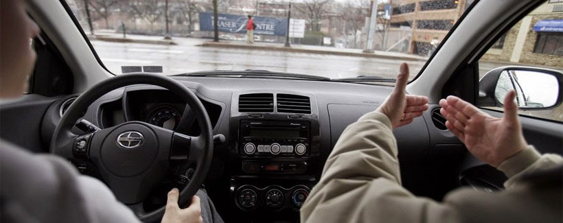 Things-to-do-once-you-are-behind-the-Wheel