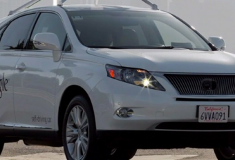 In-Texas-Google-now-trying-out-self-driving-cars