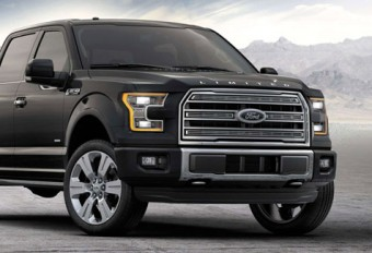 Ford-F-150_Limited-2016