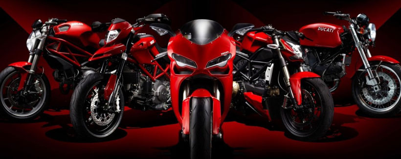 Best-10-Most-Expensive-Bikes-In-The-World