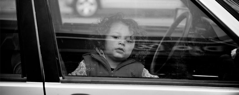 Driving-Long-Distances-WIth-Kids
