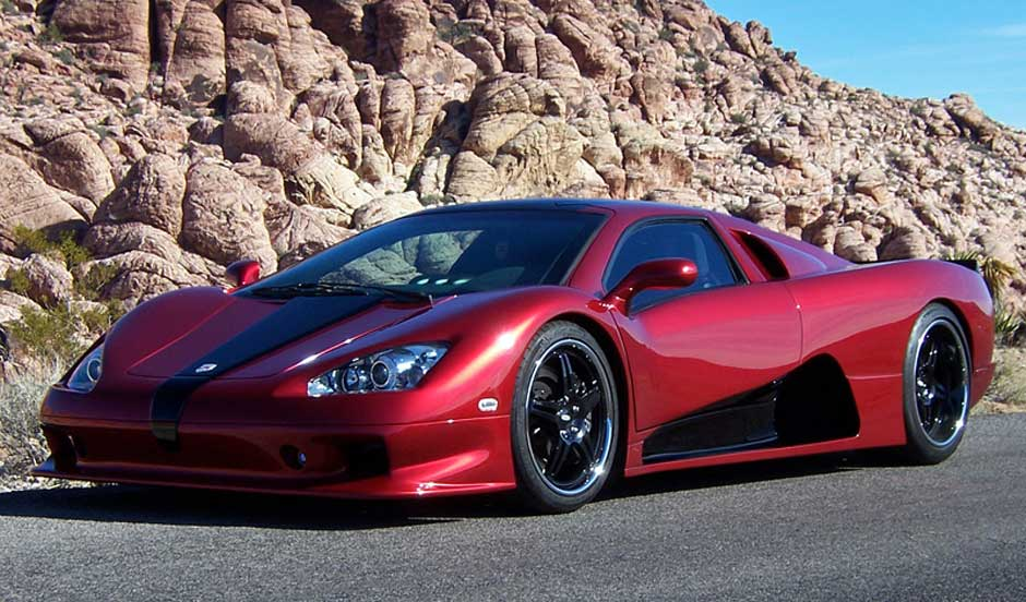 list of top 15 fastest cars in the world autos billow. Black Bedroom Furniture Sets. Home Design Ideas
