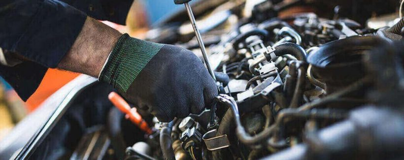 Car Workshop Manuals: A Must Have For Workshop Repairs